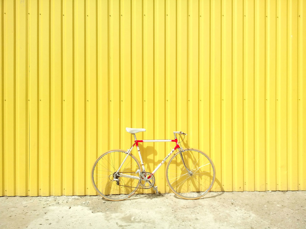 Image-Bicycle