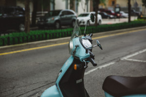 Image-Moped